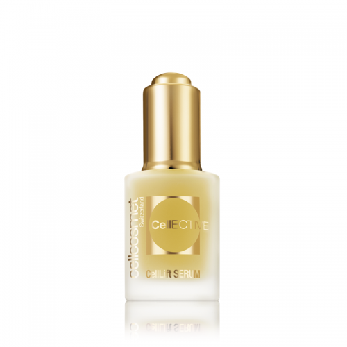 Cellift Serum-30ml