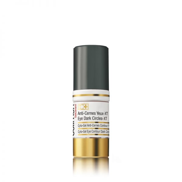 Eye Dark Circles-XT-15ml