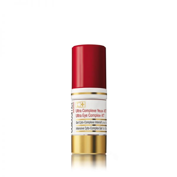 Ultra Eye Complex-XT-15ml