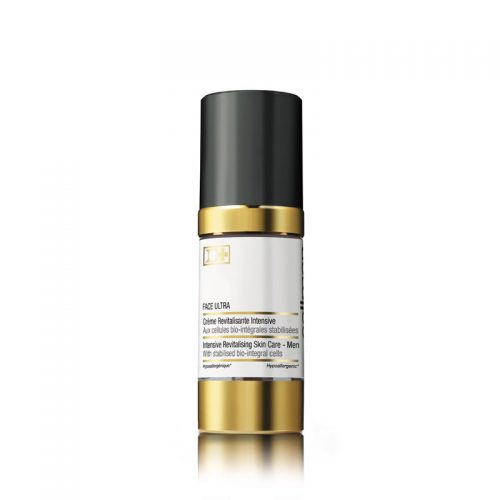 Face Ultra-30ml