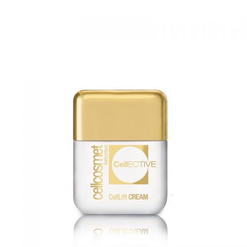 CellLift Cream-50ml